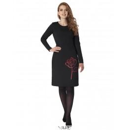 Suknelė STSRR01