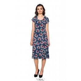 Smarkiai platėjanti suknelė VS6MM13