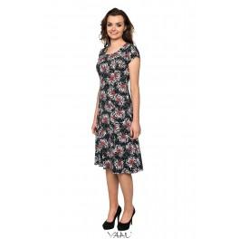 Smarkiai platėjanti suknelė VS6MJ01