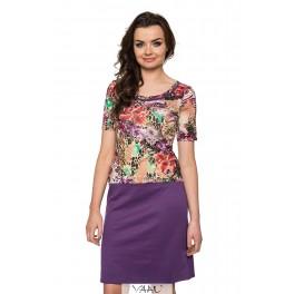 Kostiumėlio tipo suknelė VSKMV01
