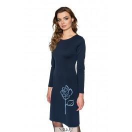 Suknelė STSM04