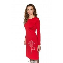 Suknelė STSR01