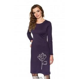 Suknelė STSV02