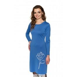 Suknelė STSM02