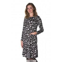 """Platėjanti suknelė """"Akmenukai"""" SP1MJ06"""