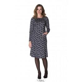 """Platėjanti suknelė """"Kriauklytės"""" SP1MM07"""