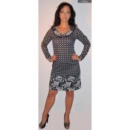 Suknelės su kalnieriuku, SK2MP01