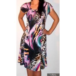Marga gode stiliaus suknelė, VS6MMA02